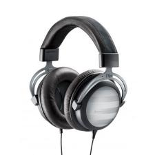 Test Beyerdynamic T5p
