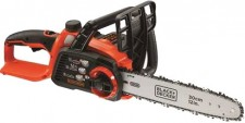 Test Black & Decker GKC3630L20