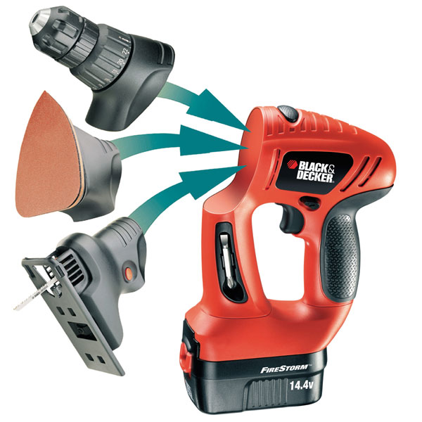 caso black and decker View andrew caso's profile on linkedin, the world's largest professional community andrew has 11 jobs jobs listed on their profile see the complete profile on linkedin and discover andrew's connections and jobs at similar companies.