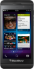 Bild BlackBerry Z10