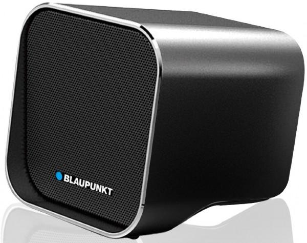 blaupunkt tv bluetooth soundsystem drahtlose. Black Bedroom Furniture Sets. Home Design Ideas