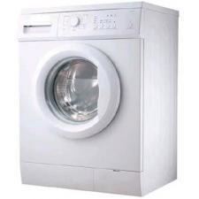 bomann wa 9110 waschmaschinen im test. Black Bedroom Furniture Sets. Home Design Ideas