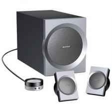 bose companion 3 multimedia speaker system test bose companion 3 multimedia speaker system testberic. Black Bedroom Furniture Sets. Home Design Ideas