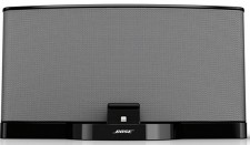 Test Dockingstationen - Bose Sounddock III