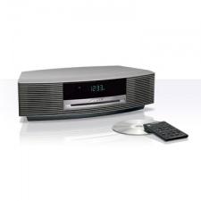 bose wave music system iii komplettanlagen im test. Black Bedroom Furniture Sets. Home Design Ideas