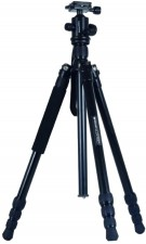 Test Braun Phototechnik NOX 180 Professional
