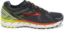 Test Brooks Adrenaline GTS 15
