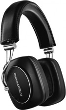 Test Over-Ear-Kopfhörer - B&W P7 Wireless