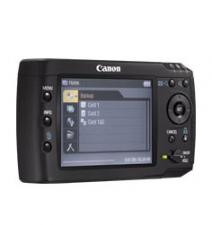 Test Image Tanks - Canon Media Storage Viewer M30