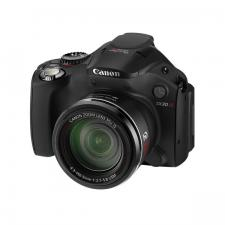 Produktbild - Canon PowerShot SX30 IS