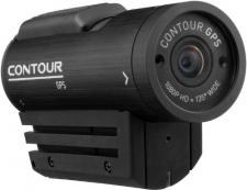 Test Full-HD-Camcorder - Contour GPS