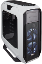 Test Big-Tower - Corsair Graphite 780T