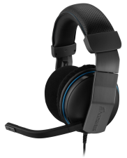 Test Headset - Corsair Vengeance 1500 V2