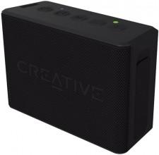 creative muvo 2c drahtlose lautsprecher im test. Black Bedroom Furniture Sets. Home Design Ideas