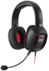 Creative Sound Blaster Tactic3D Fury -