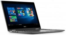 Test Laptop & Notebook - Dell Inspiron 13 5000