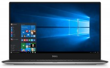 Test Subnotebooks - Dell XPS 13 9350