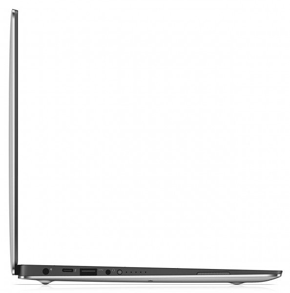 Dell XPS 13 9360 Test - 0