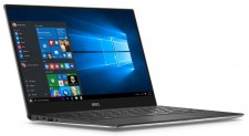 Test Laptop & Notebook - Dell XPS 13 9360