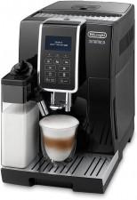 Kaffeemaschinen mit Mahlwerk im Test bei eTest | {Kaffeemaschinen mit mahlwerk 71}