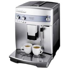 Notice Machine A Cafe Magnifica S