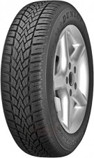 Test Winterreifen - Dunlop SP Winter Response 2 (165/70 R14T)