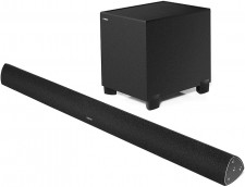 Test Soundbars - Edifier CineSound B7