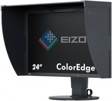 Test Eizo CG248-4K ColorEdge