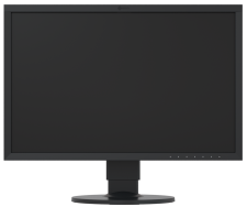 Test Monitore - Eizo ColorEdge CS2420