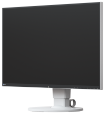 Test Monitore - Eizo Flexscan EV2750