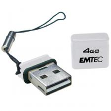 Test USB-Sticks mit 16 GB - Emtec S100 Micro Flash Drive