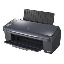 epson stylus dx4400 drucker im test. Black Bedroom Furniture Sets. Home Design Ideas