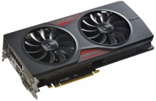 Test Grafikkarten von 3 bis 4 GB - EVGA GTX 980 Classified
