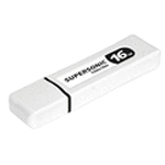 Test USB-Sticks mit 16 GB - Extrememory Supersonic