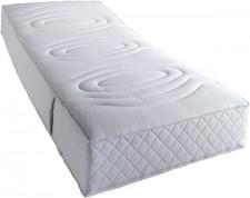 f a n goldkomfort t matratzen im test. Black Bedroom Furniture Sets. Home Design Ideas
