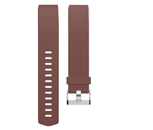 Fitbit Charge 2 Test - 3