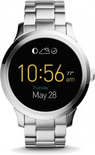 Test Smartwatches - Fossil Q Founder