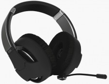Test Headset - Func HS-260