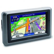 garmin zumo 660 navigationssysteme im test. Black Bedroom Furniture Sets. Home Design Ideas