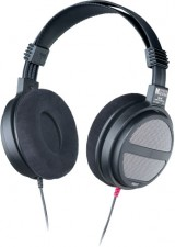 Test Over-Ear-Kopfhörer - German Maestro GMP400