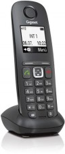Test Telefone - Gigaset A540 CAT