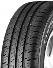Test GT Radial Champiro Eco (185/60 R14 H)