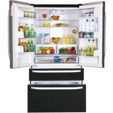 Side By Side Kühlschränke Im Test