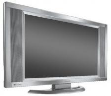 Hanseatic Tv 32 100 Fernseher Im Test