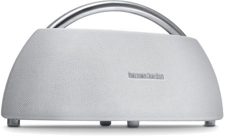 Harman Kardon Go + Play (2016) Test - 0