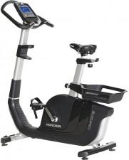 fahrradtrainer im test. Black Bedroom Furniture Sets. Home Design Ideas