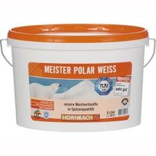 Test Wandfarbe Weiß : hornbach meister polar weiss wandfarben im test ~ Lizthompson.info Haus und Dekorationen