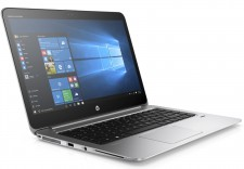 Test HP Elitebook Folio 1040 G3