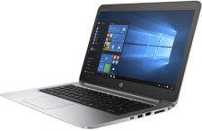 Test Subnotebooks - HP Elitebook Folio G1