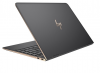 Test - HP Spectre x360 13-ac033ng Test